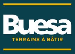 Logo buesa esteve promotion beziers