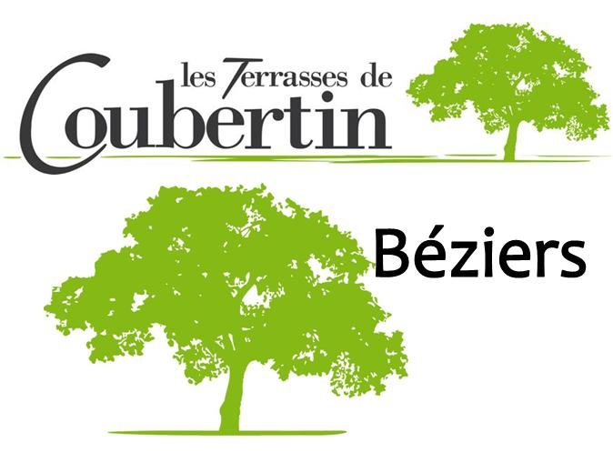 Vente terrain - Be Promotion